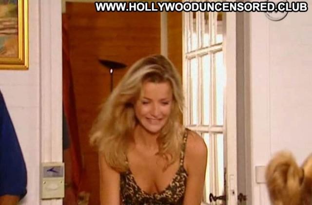 Laure Guibert Les Vacances De L Amour Stunning Medium Tits Sexy