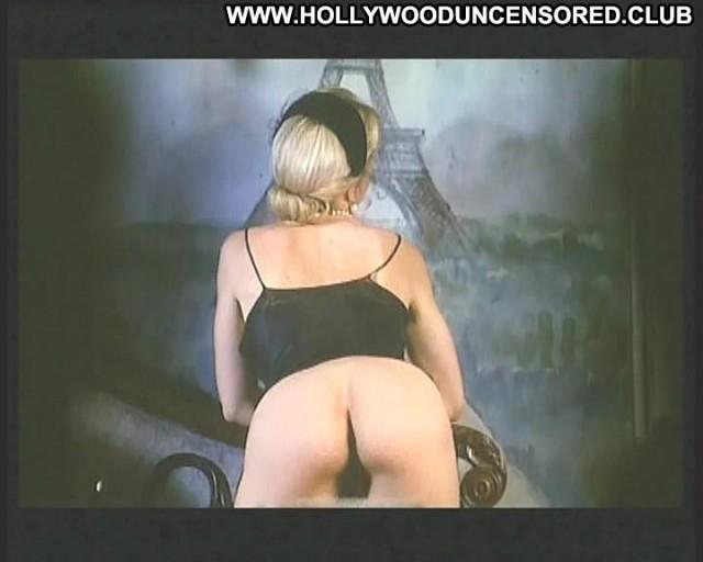 Edith Rozanyai Frivolous Lola Sultry Nice Sexy Sensual International