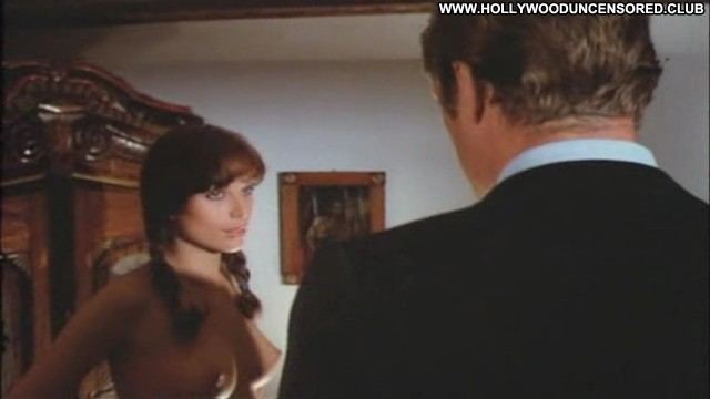 Olivia Pascal Sylvia Im Reich Der Wollust Medium Tits Posing Hot