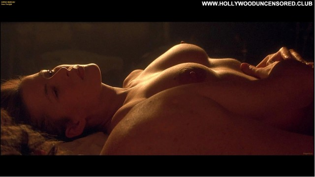 Sophie Marceau Firelight Skinny International Medium Tits