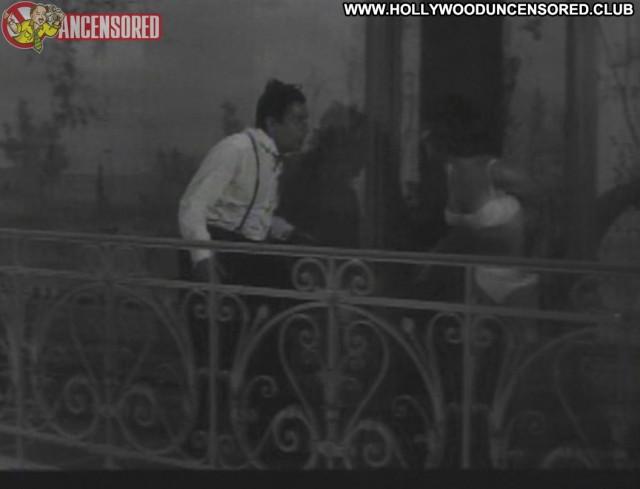 Lafont nude bernadette Bernadette Lafont