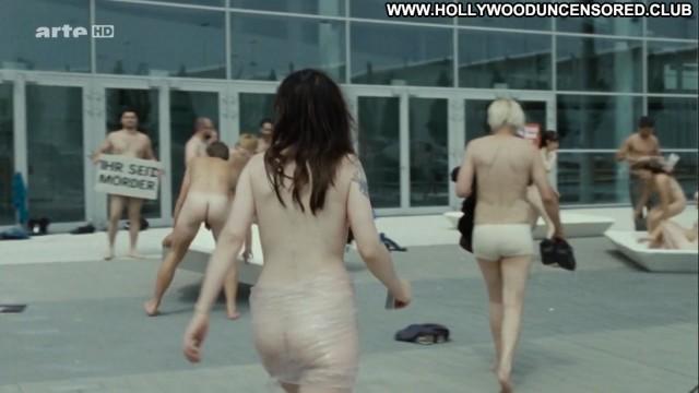 Julia Hummer Im Alter Von Ellen Small Tits Blonde Celebrity