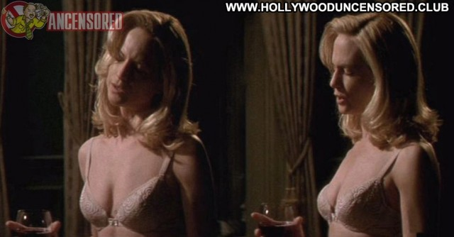 Holly Hunter Living Out Loud Skinny Medium Tits Sexy Stunning Blonde