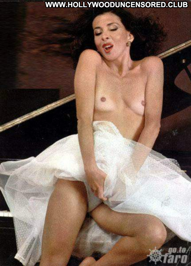 Betty Faria Miscellaneous Small Tits International Latina Nice