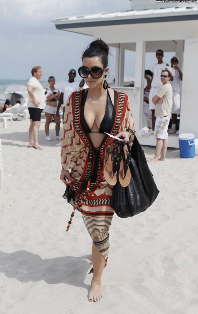 Kim Kardashian Magazine Sultry Stunning Sexy Celebrity Gorgeous Nice