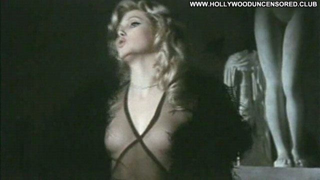Pia Giancaro Roma Bene Sultry Small Tits Hot Blonde International