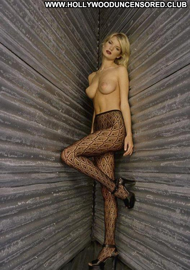Marisa Miller No Source California Celebrity Sexy Magazine Usa