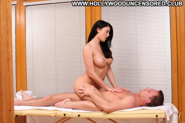 Lucy Li No Source Beautiful Sexy Hot Posing Hot Babe Pornstar Natural