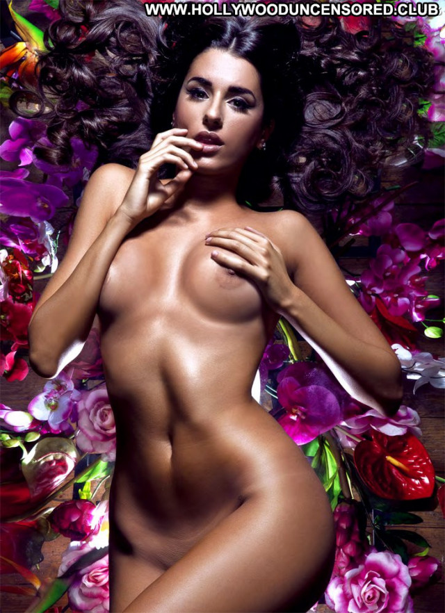 Valentina Vignali No Source Beautiful Sexy Posing Hot Babe Italian