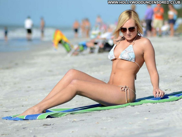 Kate England No Source Natural Blonde Sexy Celebrity Babe Posing Hot