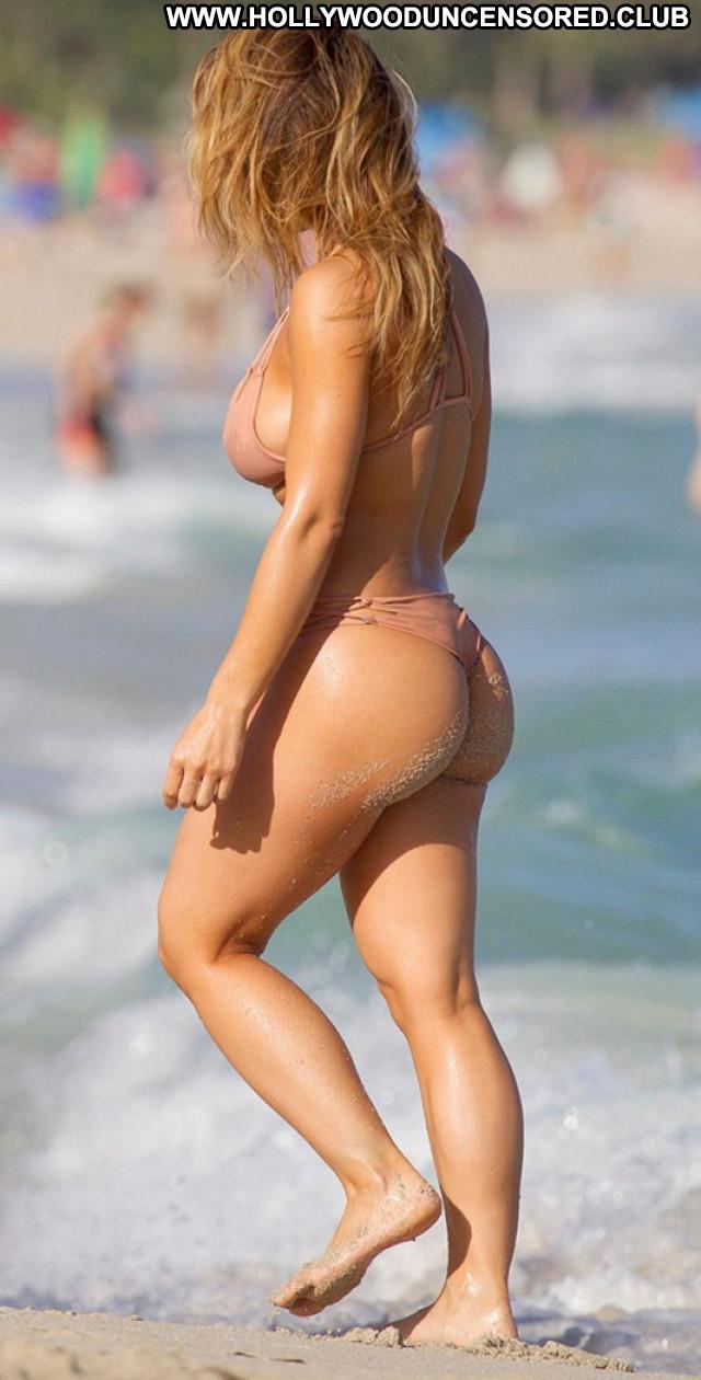 Daphne Joy The Beach Babe Hot Beautiful Celebrity Posing Hot Beach