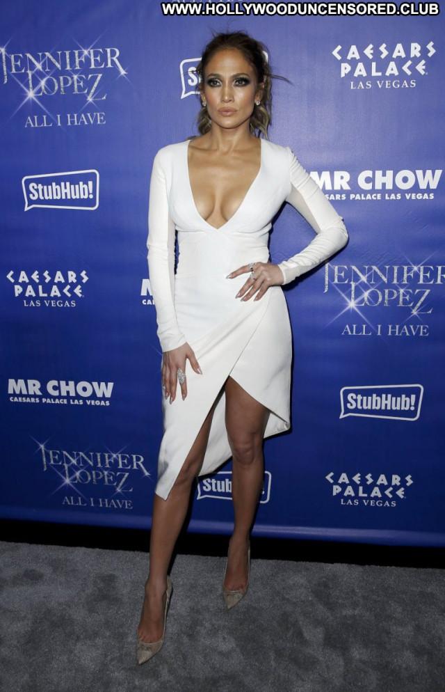 Jennifer Lopez No Source  Party Celebrity Posing Hot Babe Beautiful