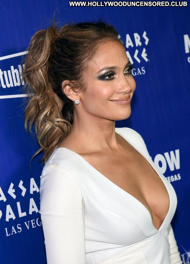 Jennifer Lopez No Source Babe Posing Hot Beautiful Celebrity Party