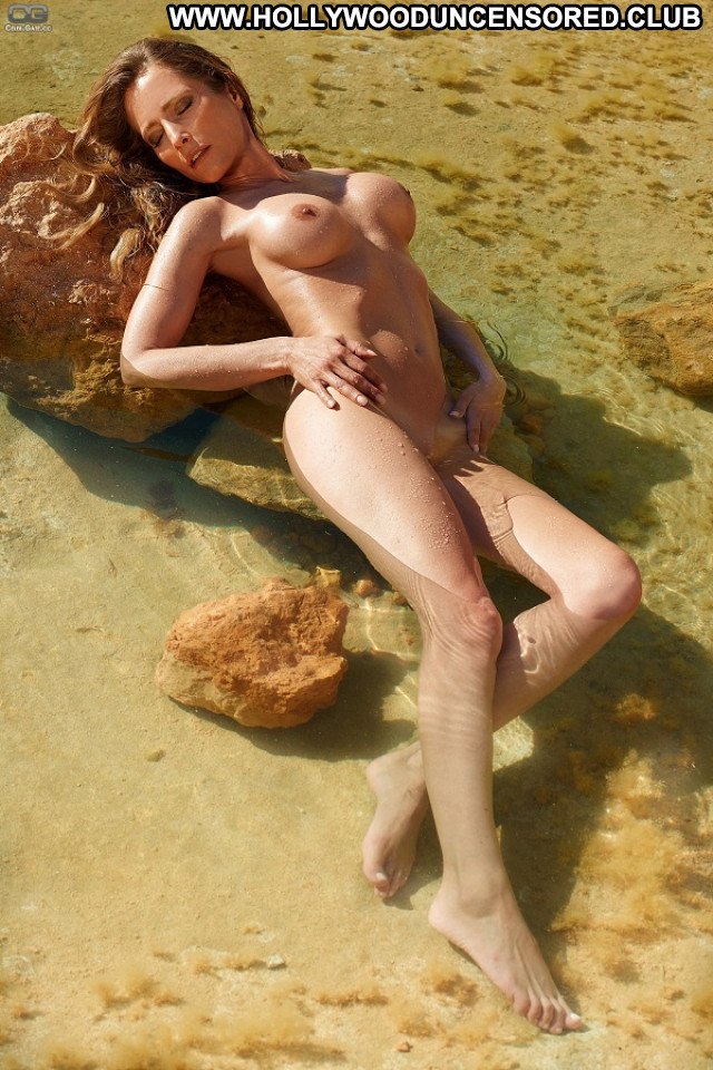 Florentine Lahme No Source Babe Actress Sexy Posing Hot German