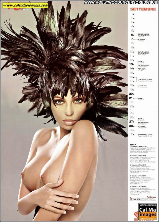 Roberta Mancino No Source Posing Hot Beautiful Italian Hot Beautiful