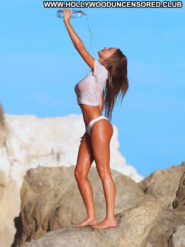 Charlie Riina Topless Photoshoot Canadian Topless Beautiful Celebrity
