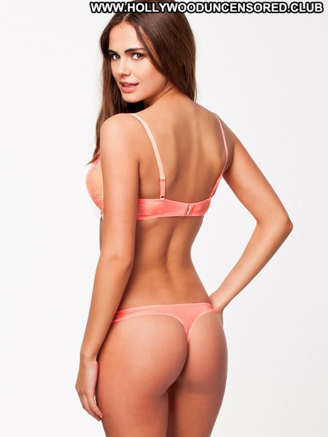 Xenia Deli No Source Babe Beautiful Posing Hot Celebrity