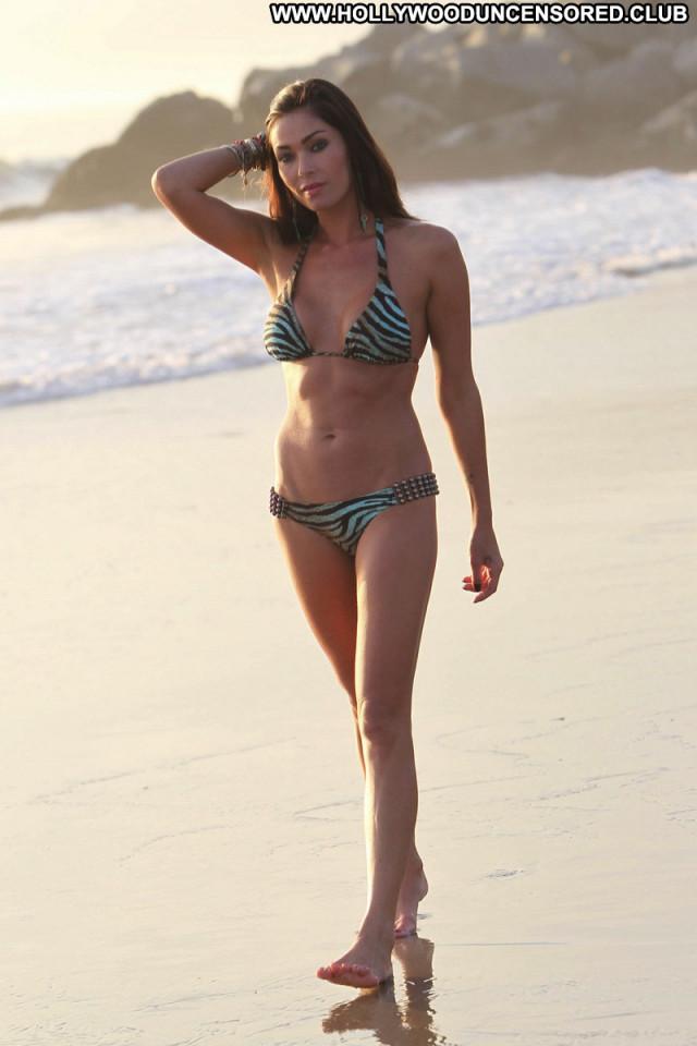 Jasmine Waltz No Source Babe Sexy Beautiful Celebrity Photoshoot
