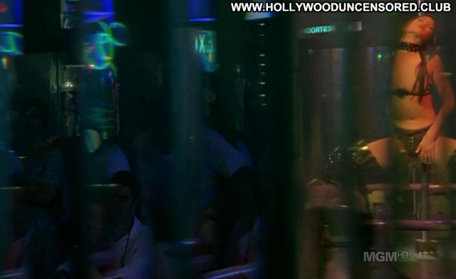 Lucy Liu No Source Beautiful Stripper Posing Hot Babe Topless