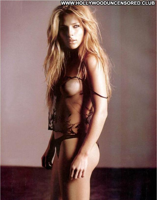 Elsa Pataky No Source Hot Actress Spain Babe Posing Hot Beautiful