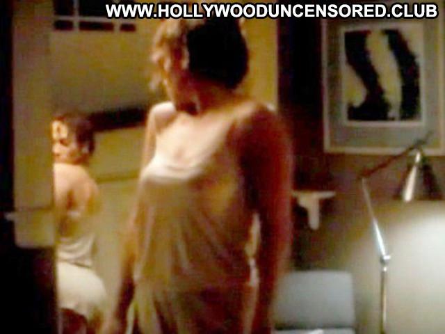 Jennifer Lopez Sex Scene Movie Beautiful Sex Babe Topless Sex Scene