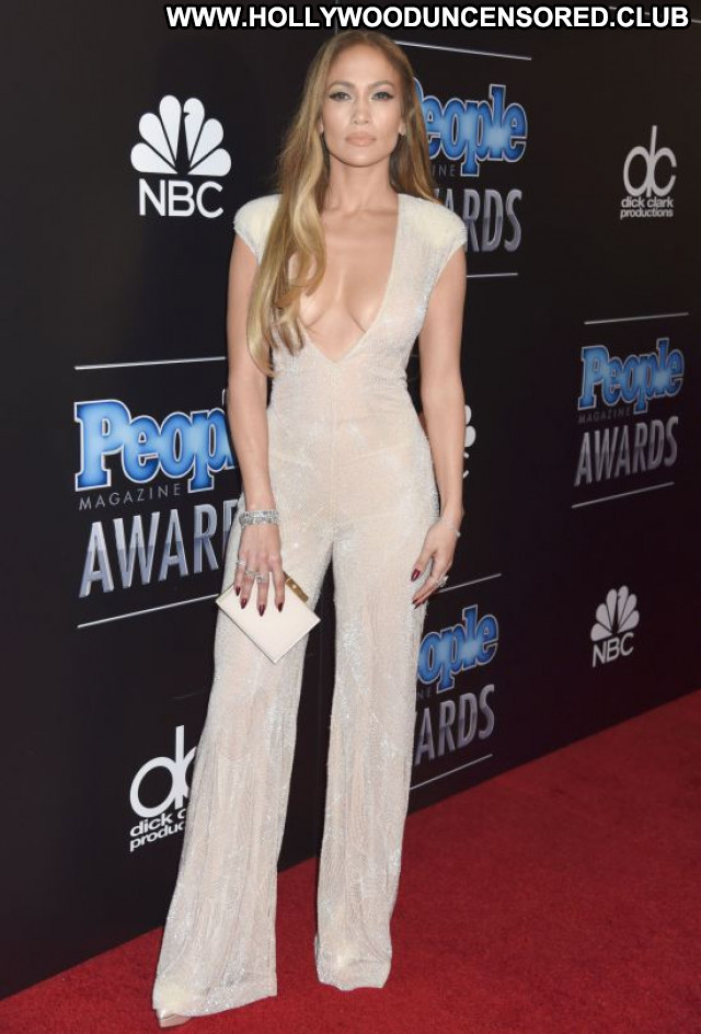 Jennifer Lopez No Source Crazy Beautiful Posing Hot Awards Celebrity