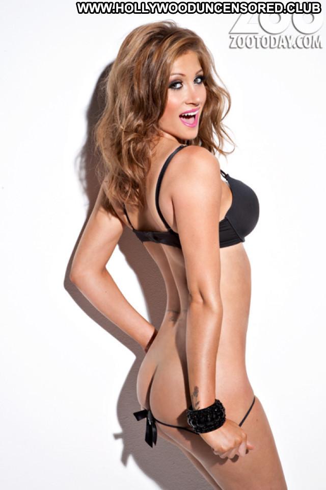 Girls No Source Beautiful Babe Celebrity Hot Posing Hot