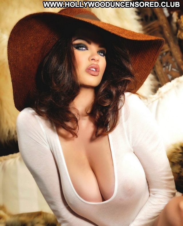 Models No Source Babe See Through Beautiful Celebrity Posing Hot
