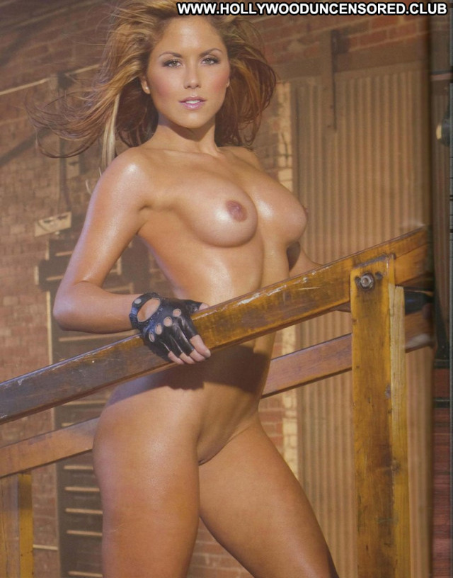 Brittney Palmer No Source Posing Hot Celebrity Beautiful Babe
