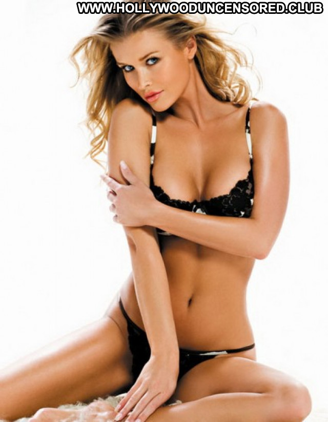Joanna Krupa No Source Celebrity Babe Posing Hot Beautiful