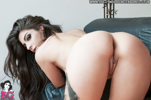 Felina Suicide Working Babe Sexy Celebrity Old Beautiful Posing Hot