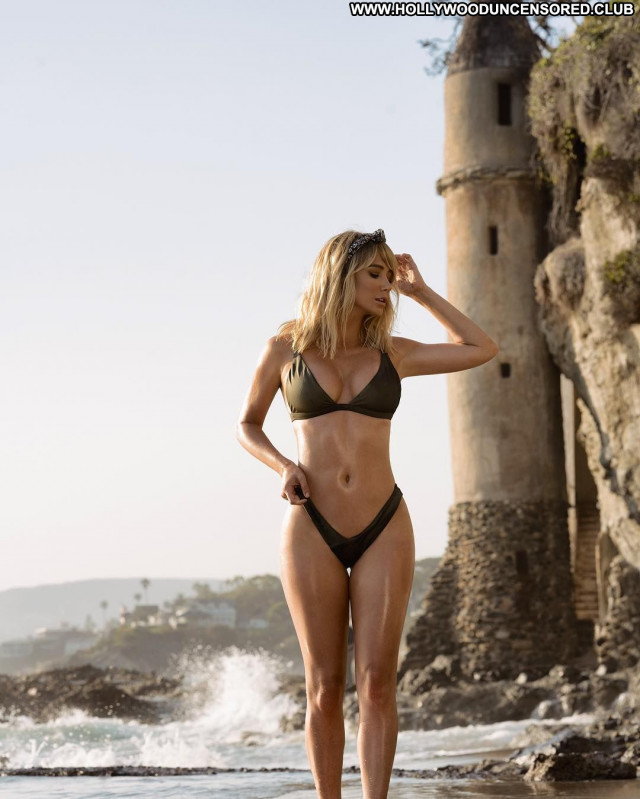 Sara Underwood No Source Sexy Babe Model Beautiful Actress Celebrity