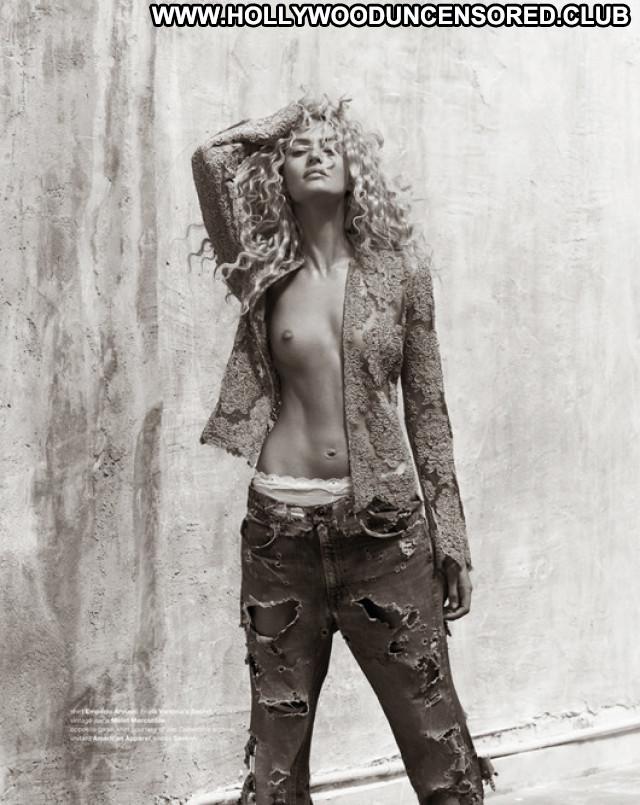 Candice Swanepoel Celebrity Beautiful Leaked Beautiful Sexy Babe