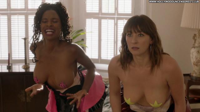 Shanola Hampton Babe Sexy Nice American Actress Beautiful Posing Hot