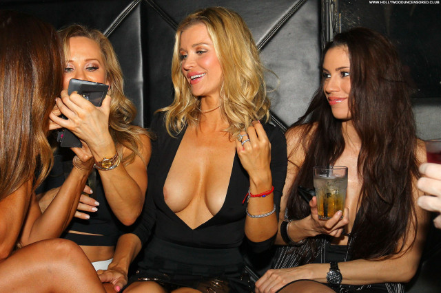 Joanna Krupa Miami Beach Model Babe Beach Celebrity Beautiful