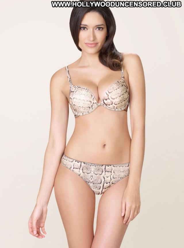Francesca Eastwood The Beach Beautiful Celebrity Usa Busty Bikini