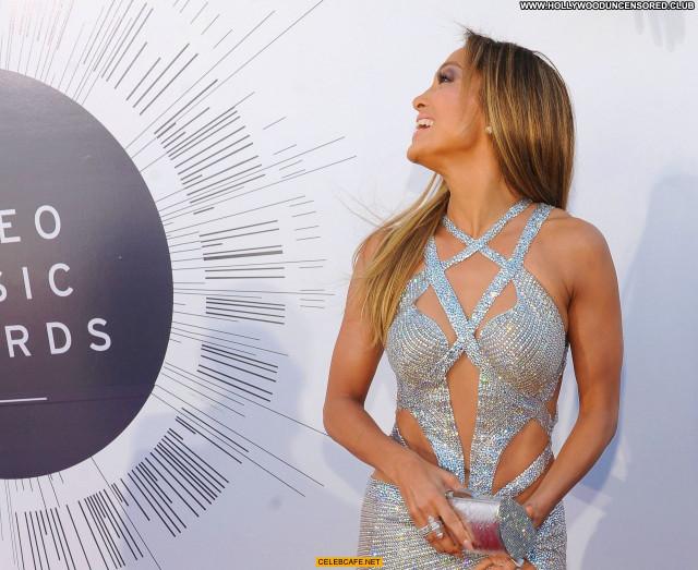 Jennifer Lopez No Source Babe Awards Posing Hot Beautiful Celebrity