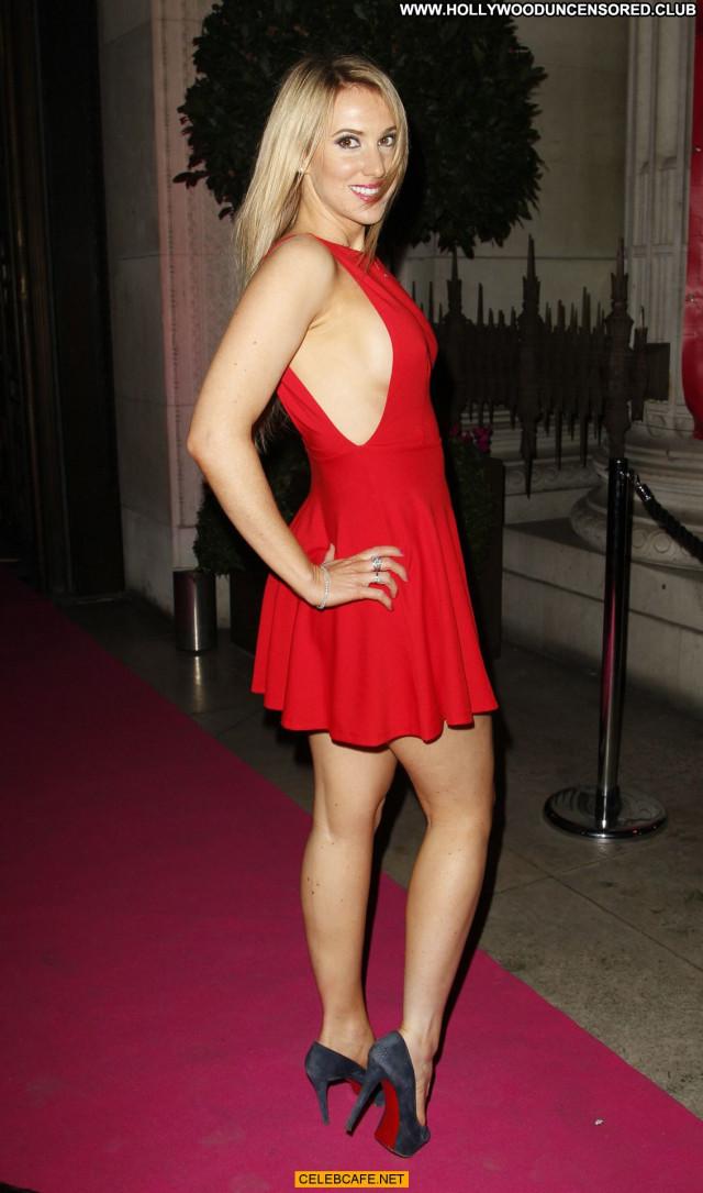 Rebecca Ferdinando No Source Uk Awards Babe Lingerie Posing Hot