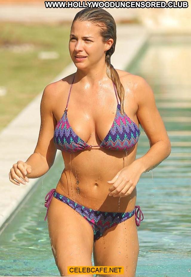 Gemma Atkinson No Source Celebrity Dominican Republic Beautiful