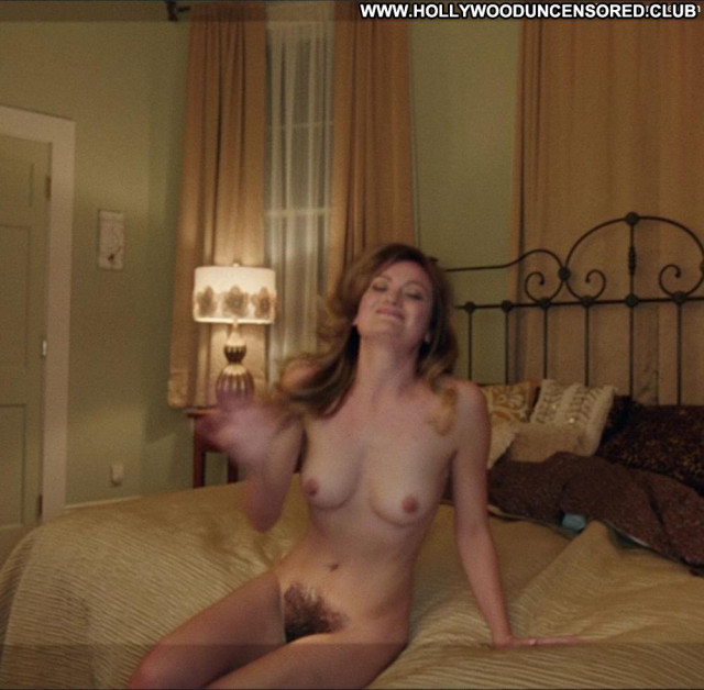 Leah Mckendrick Full Frontal Posing Hot Nude Mom Full Frontal Breasts