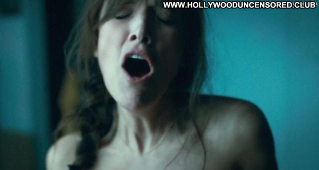 Victoria Bedos Sex Scene French Breasts Beautiful Sex Posing Hot