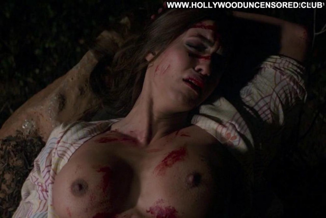 Murielle Telio Marvel S Agents Of Shield Sex Nude Celebrity Actress