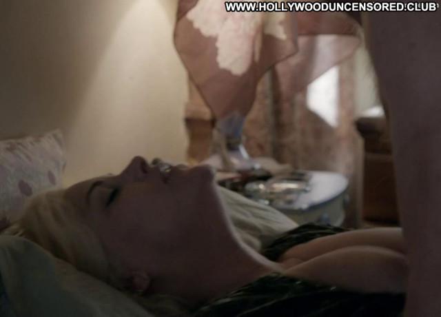 Sherilyn Fenn Sex Scene Babe Breasts Celebrity Sex Sex Scene Big Tits
