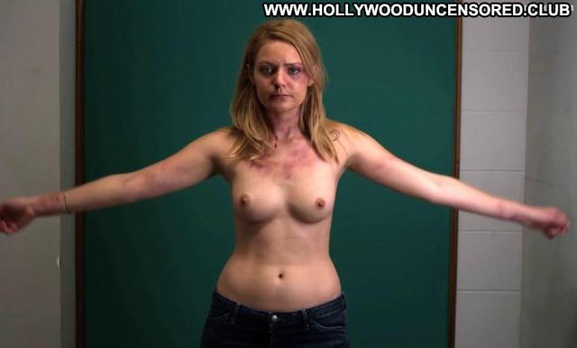 Hanna Hall Photo Shoot Student Photo Shoot Big Tits Topless Female