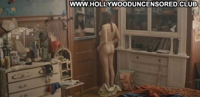 Bel Powley Diary Of A Teenage Girl Teen Sex Nude Scene Bed Toples