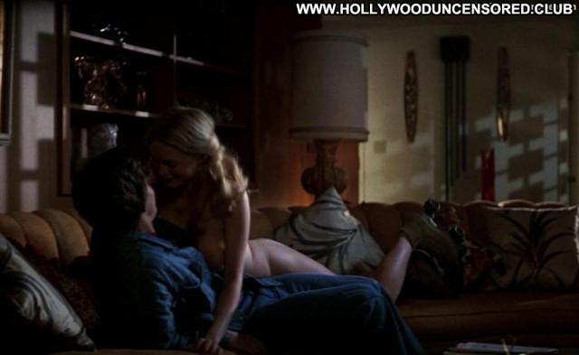 Heather Graham Boogie Nights Bush Breasts Movie Posing Hot Big Tits