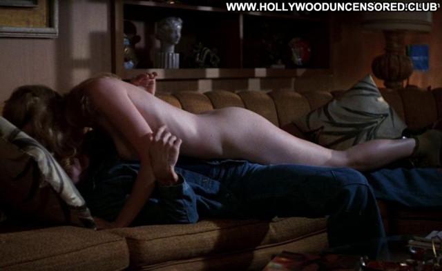 Heather Graham Boogie Nights Beautiful Movie Celebrity Breasts Big