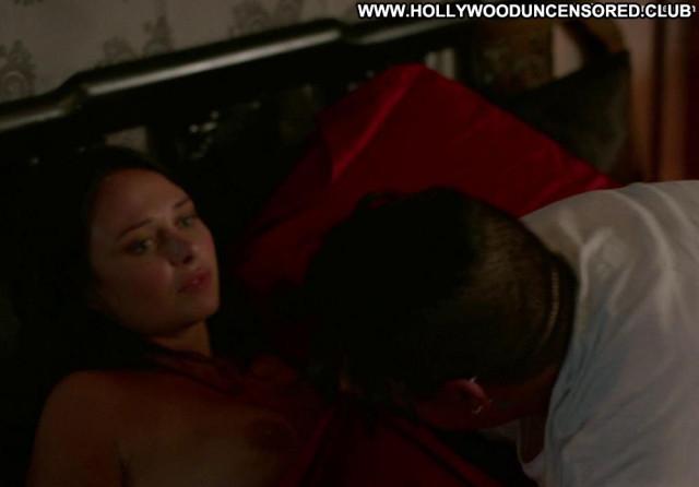 Madison Mckinley Orange Is The New Black Bed Sex Celebrity Nude