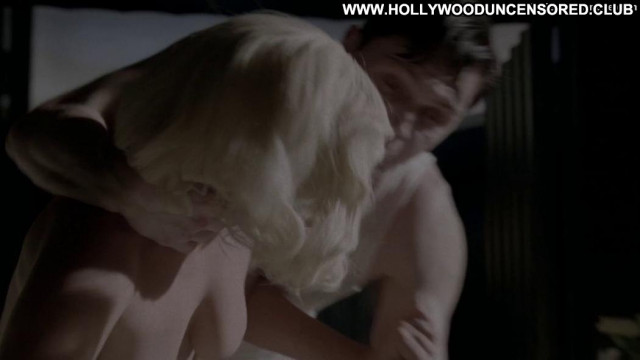 Lady Gaga American Horror Story Ass Celebrity Nude Babe Gag Bedroom