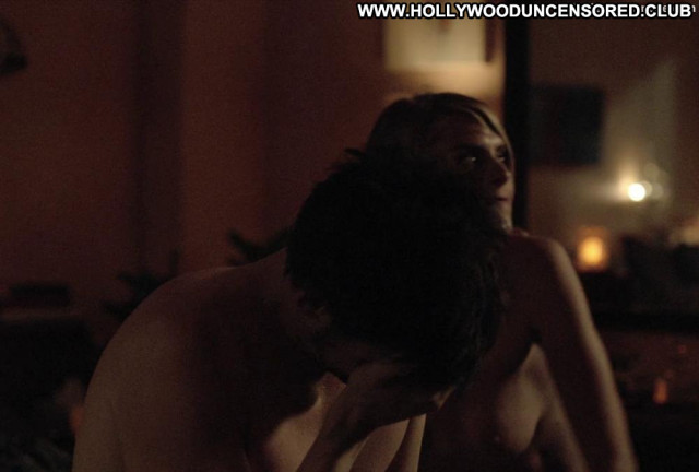 Eliza Coupe Two Lovers Nude Lovers Celebrity Nude Sex Scene Ass